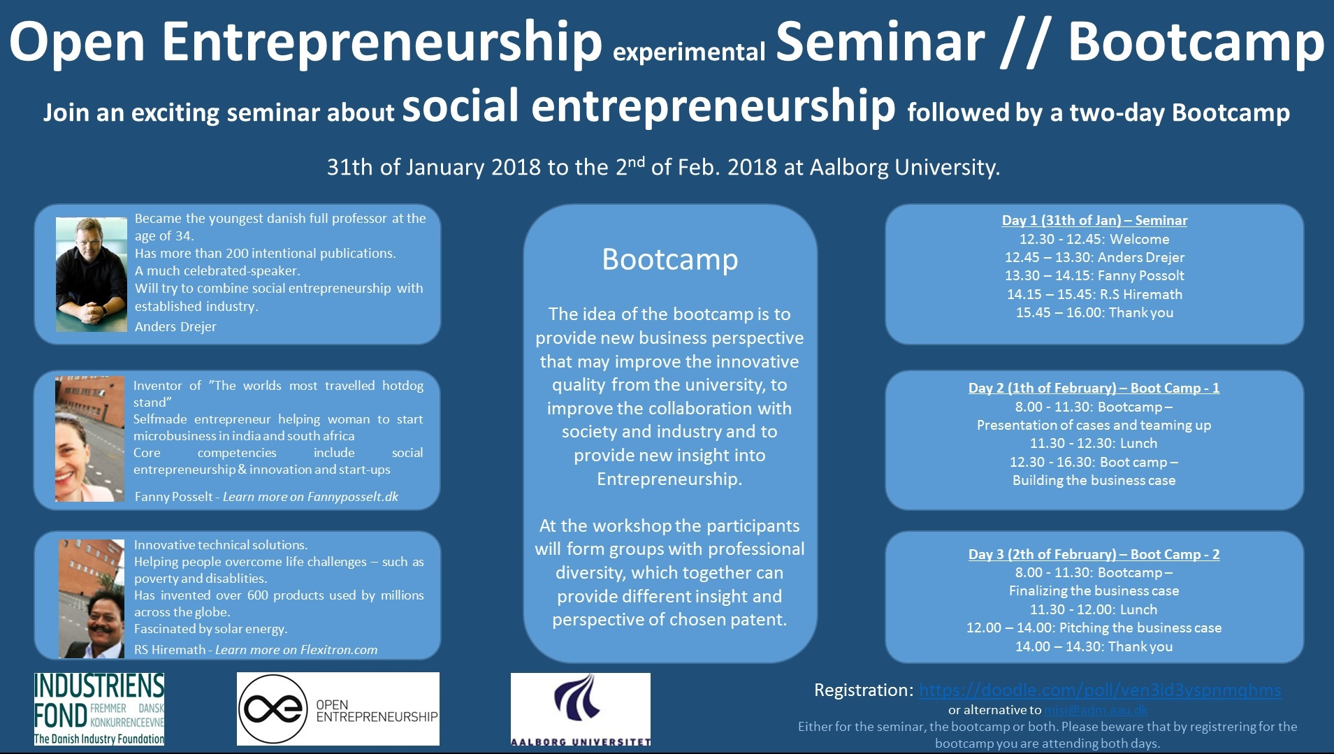 Event Archives - Page 2 of 2 - Open Entrepreneurship